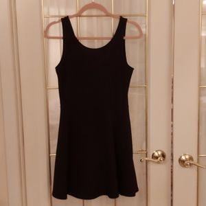 2 for $20 / Fit & Flare dress